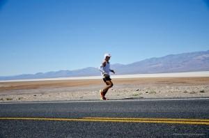 fabrice running bw