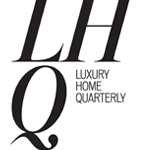 issa homes golden oak article in luxury home quarterly