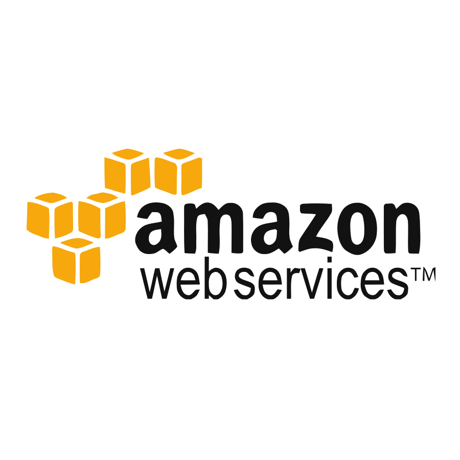 Services: Amazon Acquires Startup ClusterK To Run Apps On AWS At 10